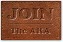 Click here yo join the Australian Re-enactors Association Inc